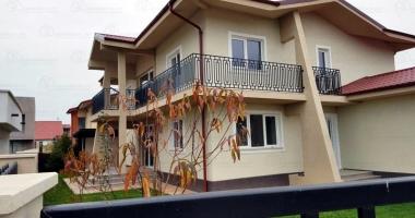 Constanţa oferă prea puţine apartamente la vânzare, iar cererea e în creştere
