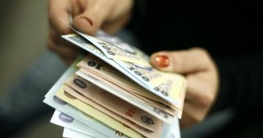 Primăria Constanţa face plăţile pentru cei care au lucrat în secţiile de votare