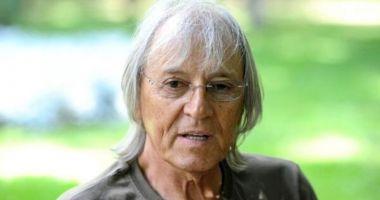 Mihai Constantinescu a suferit un al treilea stop cardio-respirator