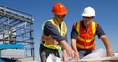 Constructorii constănțeni, luați la puricat de ITM