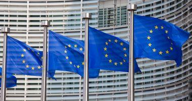 Consultare europeană privind eficientizarea energetică a clădirilor