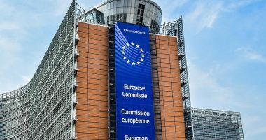 Consultare privind infrastructura energetică transeuropeană