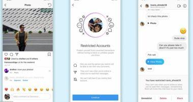 Instagram a dezvăluit noile arme cu care luptă contra hărţuirii online. Cum va proceda