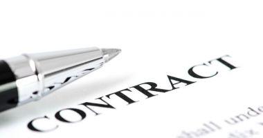 Jumătate dintre firme nu au modificat contractele individuale de muncă