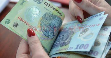 Cum se calculează pensiile în situaţii speciale