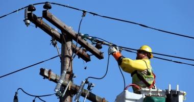 Firmele din domeniul producerii energiei electrice, la control!