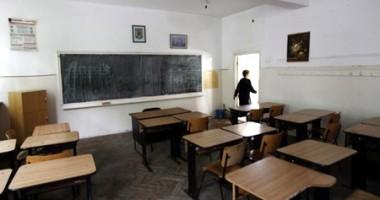 Controale sanitare şi şcoli şi grădiniţe