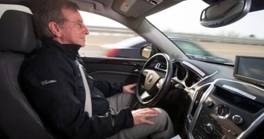 Veste proastă pentru şoferii care au împlinit 70 de ani. Cum vor mai putea conduce