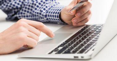 Contul online RAJA, pentru facturi şi plăţi la apă