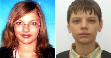 Crima Organizată, sesizată de dispariţia unei copile de 13 ani
