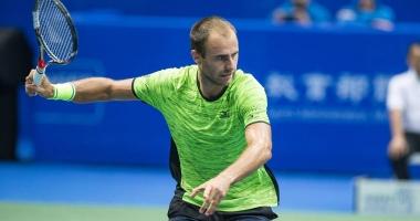 Tenis / Marius Copil, învins în primul tur la Australian Open