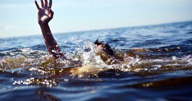 Soartă cruntă pentru adolescentul înecat.  Copilul a fost abandonat din primele zile de viață