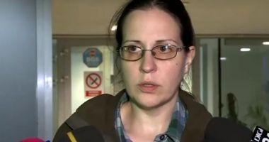 Mama copilului mort la Sanador, revoltată după decizia Colegiului Medicilor