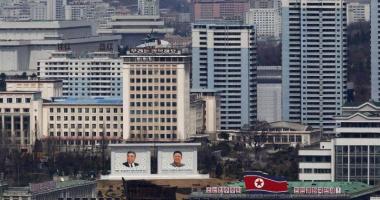 Ministrul nord-coreean al educației a fost executat