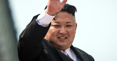 Coreea de Nord, ameninţată dur: