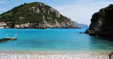 Români, atenţie! Vreţi să plecaţi în Insula Corfu? Mai gândiţi-vă!