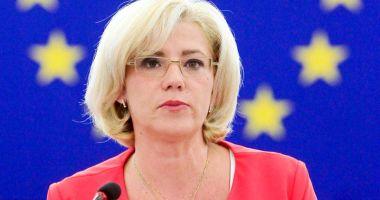 """""""România riscă  să piardă, anul acesta, fonduri europene importante"""""""