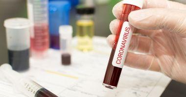 Coronavirus la Constanţa. 5.269 de persoane au fost confirmate cu COVID până în prezent