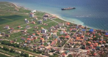 Costineşti, transformarea unui sat într-o staţiune turistică de top