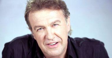 Gabriel Cotabiţă, concert, în week-end, la Constanţa