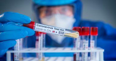 COVID-19. A fost trecut pragul psihologic de 100.000 de infectări, la nivel naţional şi 2000 la nivel judeţean