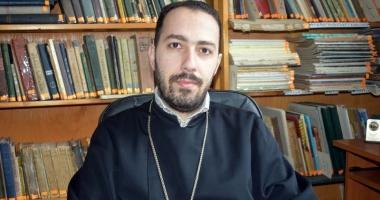Cum sărbătoresc armenii din Dobrogea Crăciunul. Pilaful cu stafide  şi vinul roşu nu vor lipsi de pe mese