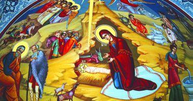 Credincioşii intră în Postul Crăciunului.  Când este dezlegare la peşte