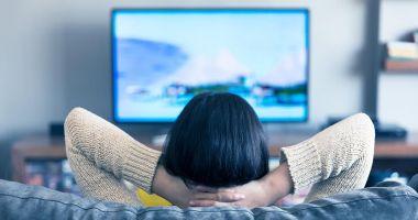Opt posturi tv se închid