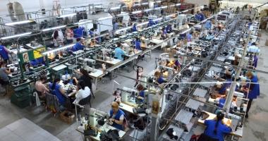 Cresc preţurile produselor industriale
