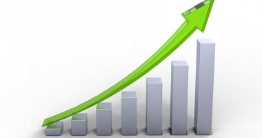 Creşte inflaţia la nivelul Uniunii Europene