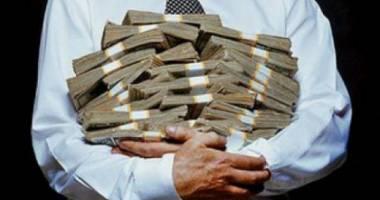 Creştere semnificativă a economilor în bănci