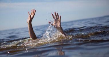 Creștere îngrijorătoare a frecvenței sinuciderilor pe mare