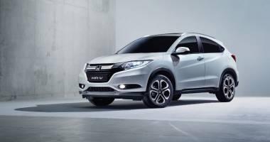 Creştere spectaculoasă a vânzărilor pentru Honda Trading România