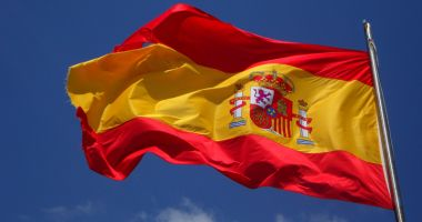Creşte salariul minim în Spania