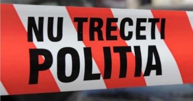 MOARTE RĂZBUNATĂ. Criminal ucis de familia victimei după eliberarea din închisoare
