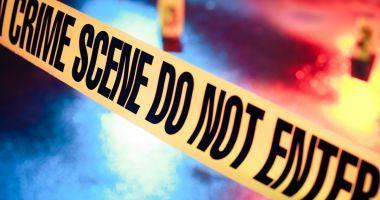 Tragedie românească în SUA! Un student de numai 19 ani a fost împușcat în cap, în garajul părinților săi