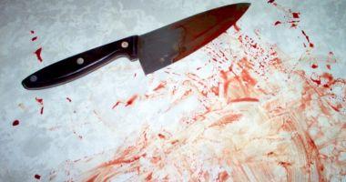 UPDATE / Crimă la Constanţa! Un bărbat a fost înjunghiat. Cine este victima şi unde s-a petrecut tragedia