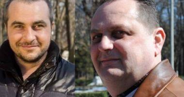 Autopsiile celor doi muncitori uciși la Onești, făcute publice de medicii legişti