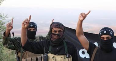 DEZVĂLUIRI CUTREMURĂTOARE! Statul Islamic a inventat noi metode de a ucide
