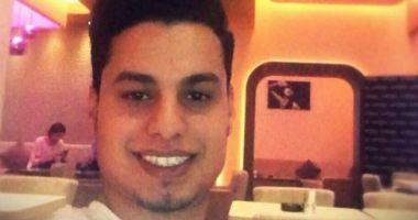Libianul care şi-a ucis iubita şi un vecin, agresiv şi în arest. A muşcat un poliţist