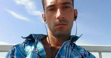 Criminalul de la Delfinariu, condamnat la  26 de ani de închisoare