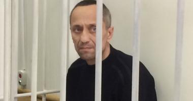 Criminalul în serie care a şocat Rusia, mărturisiri şocante