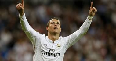 Cristiano Ronaldo: Vreau să trăiesc ca un rege după retragere