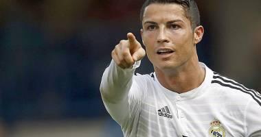 Cristiano Ronaldo caută o mamă surogat pentru a deveni tată