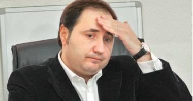 Deputatul Rizea a recunoscut că a luat mită 300.000 de euro