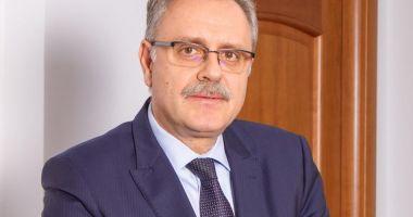 Cristian Roșu (ASF): Piața asigurărilor se înviorează