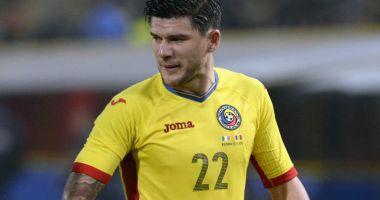 Fotbal / Cristian Săpunaru - Prefer să jucăm urât şi să câştigăm