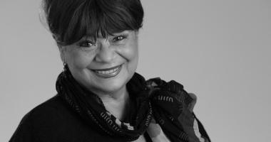 Cristina Stamate va fi înmormântată astăzi la Cimitirul Bellu