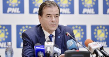 PNL ia în calcul reformularea criteriilor de selecție a candidaților la europarlamentare