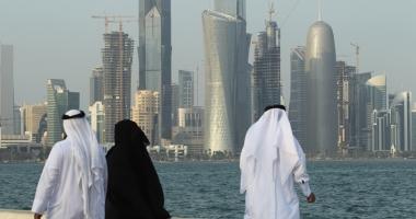 Criza din Orient. Lista celor 13 cereri înaintate Qatarului